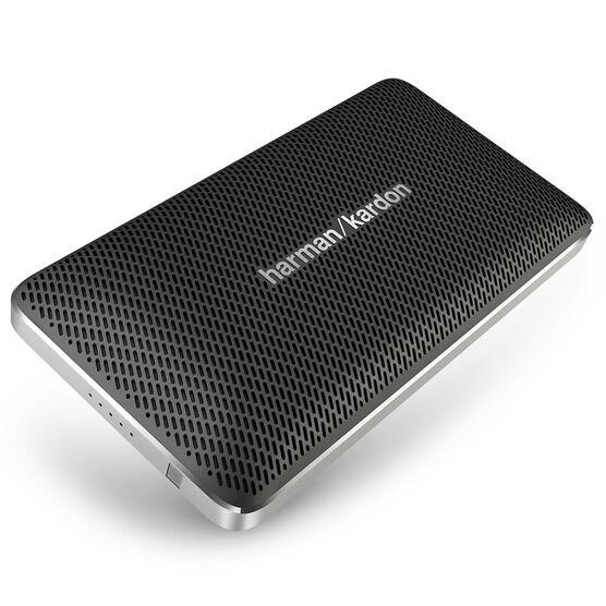 Harman Kardon Esquire Mini Bluetooth Speaker - HKESQUIREMINI