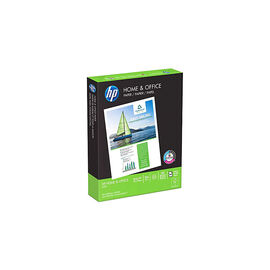 HP Home and Office Printer Paper - 300 Sheet - 20lbs - 92 Bright