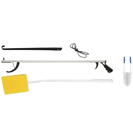 BIOS Living Standard Hip Kit - 26inch Reacher
