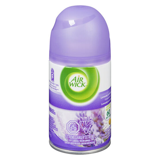 Air Wick Freshmatic Refill - Assorted - 180g