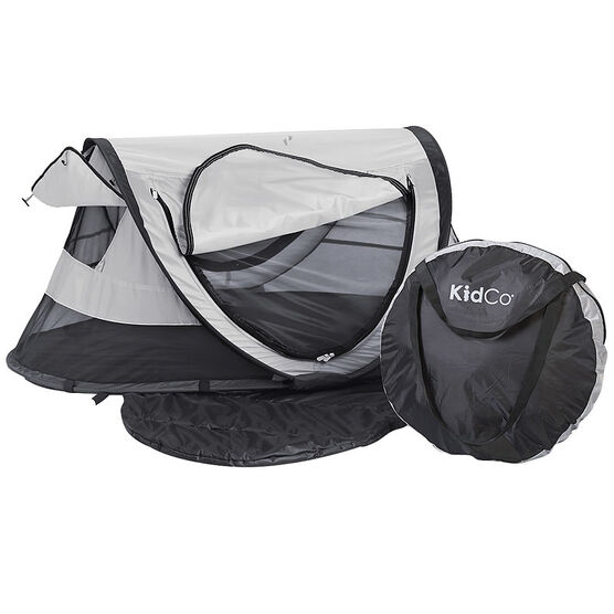 KidCo PeaPod Plus - Midnight - P4012