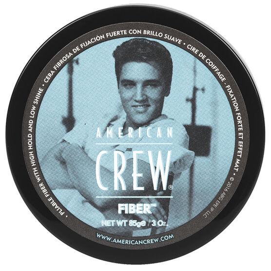 American Crew Fiber - High Hold - 85g
