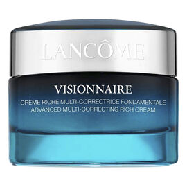 20ce86cf334 Lancôme Visionnaire Advanced Multi-Correcting Rich Cream - 50ml