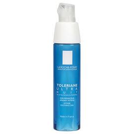La Roche-Posay Toleriane Ultra Overnight Intense Soothing Care Cream - 40ml