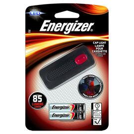 Energizer Cap Light - 2AAA