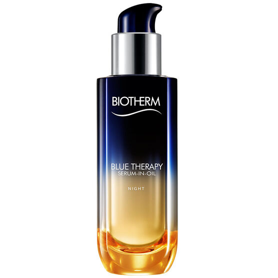 Biotherm - Blue Therapy - Serum-in-Oil