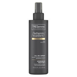 Tresemme Between Washes All in One Spray - 200ml
