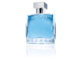 Azzaro Chrome Eau de Toilette - 50ml