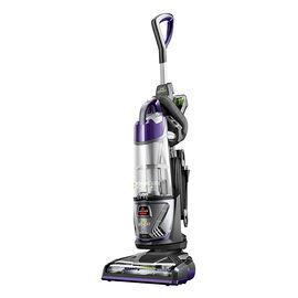 Bissell 2-in-1 LiftOff Pet Plus Upright Vacuum - 20431