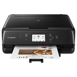 Canon PIXMA TS6220 Multifunction Wireless Inkjet Printer - 2986C003