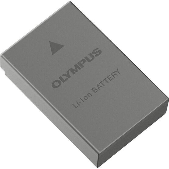 Olympus BLS-50 Battery - V6200740U000