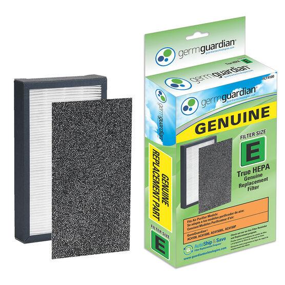 GermGuardian Filter -FLT4100