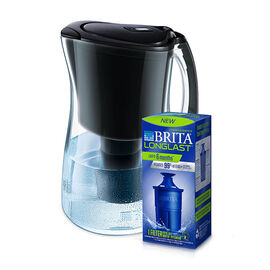 Brita Marina Pitcher Value Pack