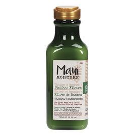 Maui Moisture Thicken & Restore + Bamboo Fibers Shampoo - 385ml