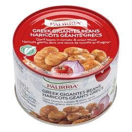 Palirria Gigantes Beans - 400g