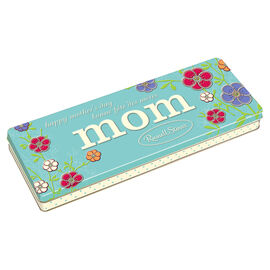 Russell Stover Mother's Day Chocolate - 284g Tin