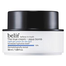 belif The True Cream Aqua Bomb - 50ml