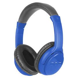 Sylvania Bluetooth Headphones