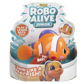 Robo Alive Junior - Assorted