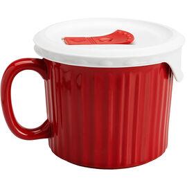 CorningWare Pop-in Mugs - 20oz