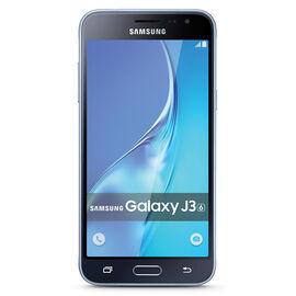 Chatr Samsung Galaxy J3