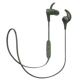 Jaybird X3 Wireless Bluetooth Earbuds