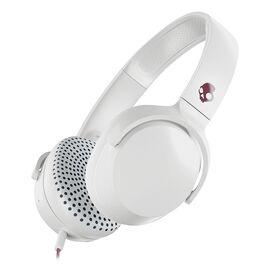 Skullcandy Riff Headphones