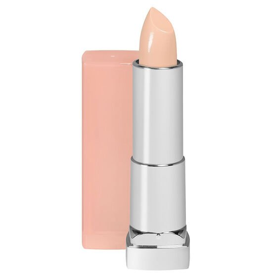 Maybelline Color Sensational The Buffs Lip Colour - Bare All