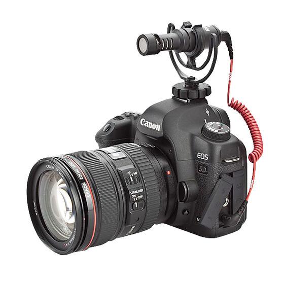 RODE VideoMicro - ROD-VIDEOMICRO