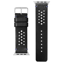 Laut Heritage Watch Strap for Apple Watch 1/2/3/4