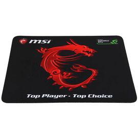 MSI Gaming Mouse Pad