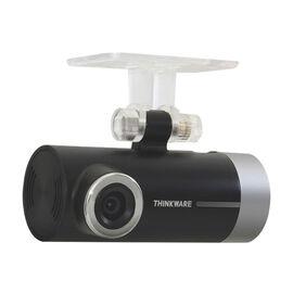 Thinkware H50 Dash Cam Mount - Clear - TWA-H50M