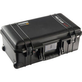Pelican 1535 Air Case with Dividers - 1535AIRWD