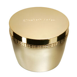 Elizabeth Arden Ceramide Premiere Intense Moisture and Renewal Regeneration Eye Cream - 15ml