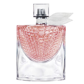 Lancome La Vie Est Belle L'Eclat Eau de Parfum - 50ml