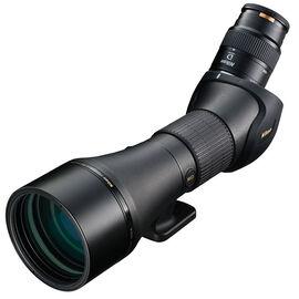 Nikon 20-60x82 Monarch ED Angled Body Fieldscope  - 16101