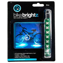 Bike Brightz