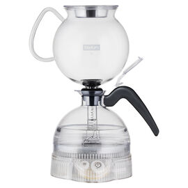 Bodum EPEBO Vacuum Coffee Maker - 8 cup/34oz - 11744-01US