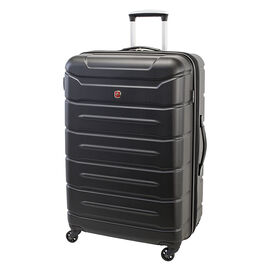 Swissgear Spinner Luggage - 28""