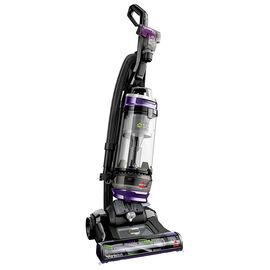 Bissell Swivel Rewind pet Upright Vacuum - 2258C