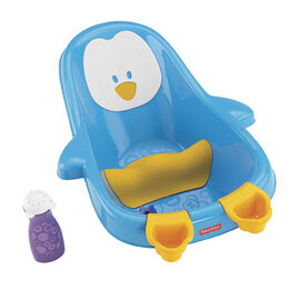 Fisher Price Penguin Pal Tub