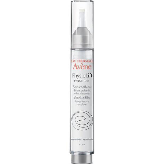 Avene Physiolift Precision Wrinkle Filler - 15ml