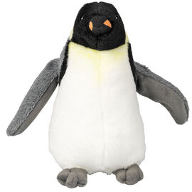 National Geographic Plush Toy - Penguin