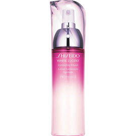 Shiseido White Lucent Luminizing Infuser - 150ml