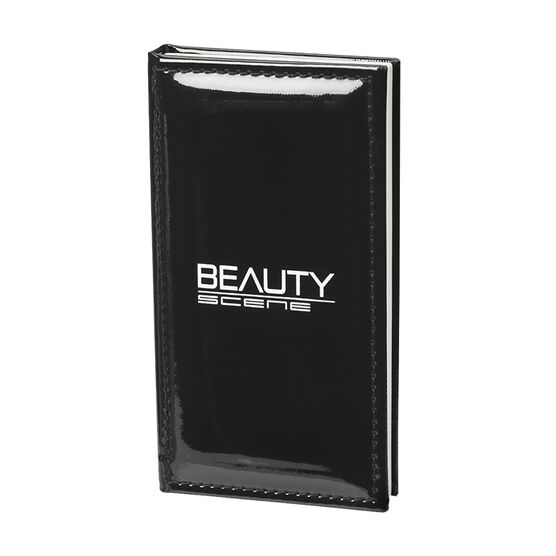 Beauty Scene Set - 33 Piece