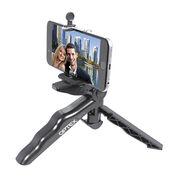 Optex Mini Tripod and Camera Grip - TG110