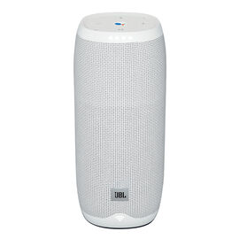 Speakers and Home Audio | London Drugs