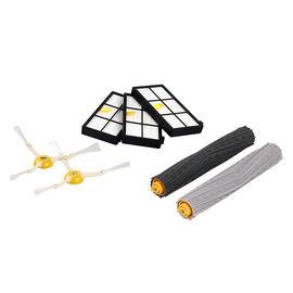 iRobot Replenishment Kit 800/900 - 4415866