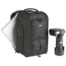 Think Tank StreetWalker HardDrive Camera Backpack - TTK-4803