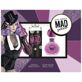 Katy Perry Mad Potion Fragrance Set - 2 piece